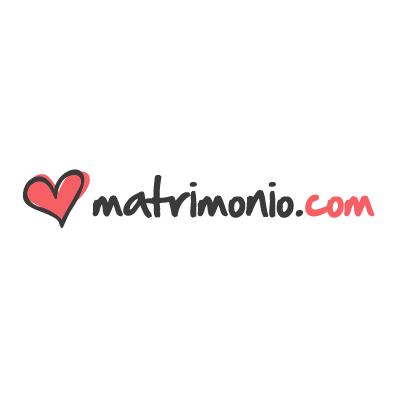 Fotografia di matrimonio Catania